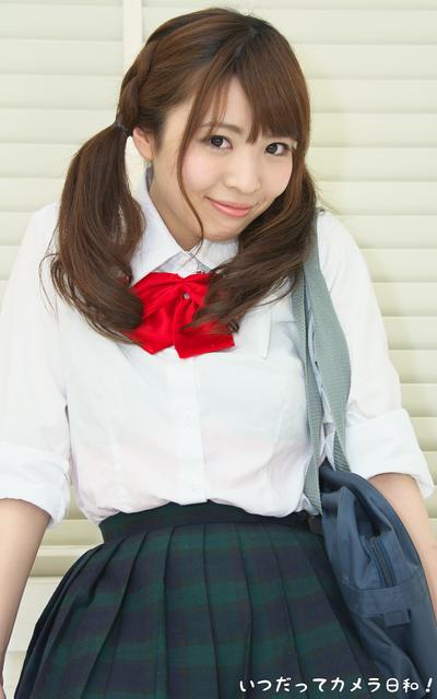 3-5黒田万結花DSC_0220L.jpg