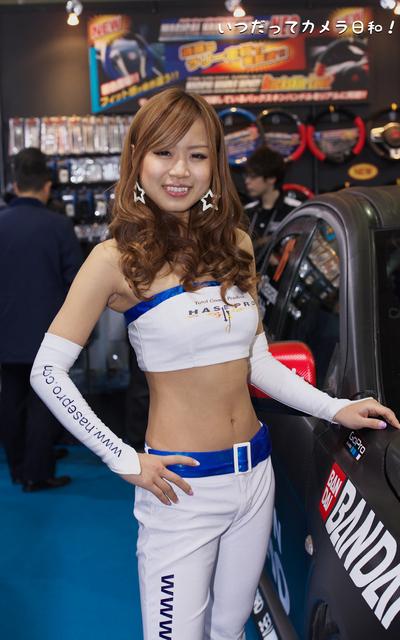 57高橋莉江0273L.jpg