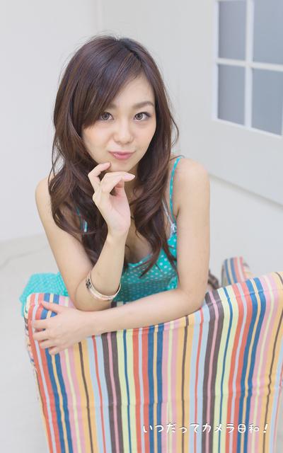 アヤ香6630.jpg