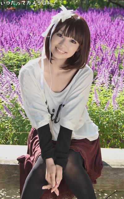 光川真由0086L.jpg