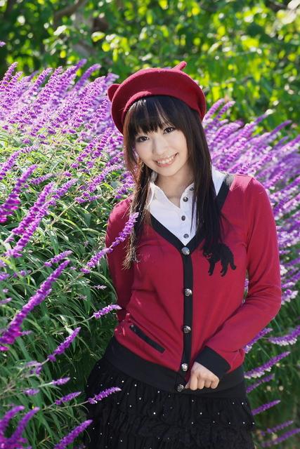 光川真由0153.jpg