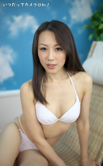 小林未来2264L.jpg