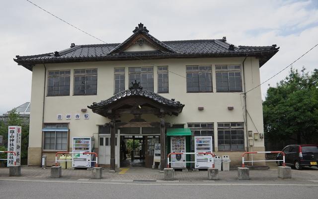 岩峅寺駅舎.jpg