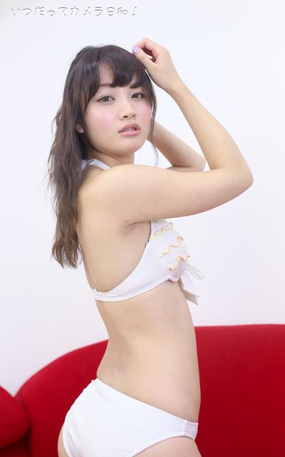 平林あずみ6395.jpg