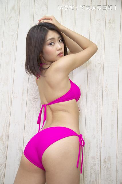 青海9174.jpg