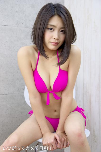 青海9249.jpg