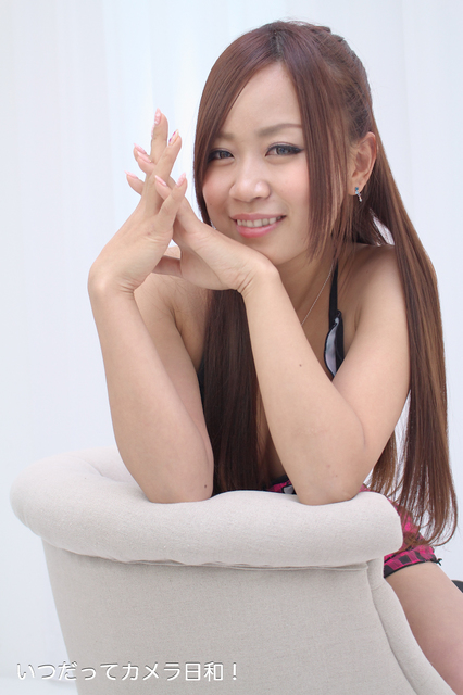 高橋莉江0103_2.jpg