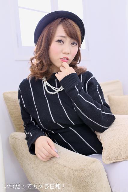 黒瀬エリカ9247.jpg
