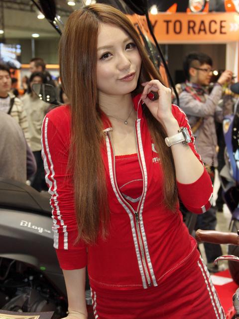 X5IMG_0551.jpg